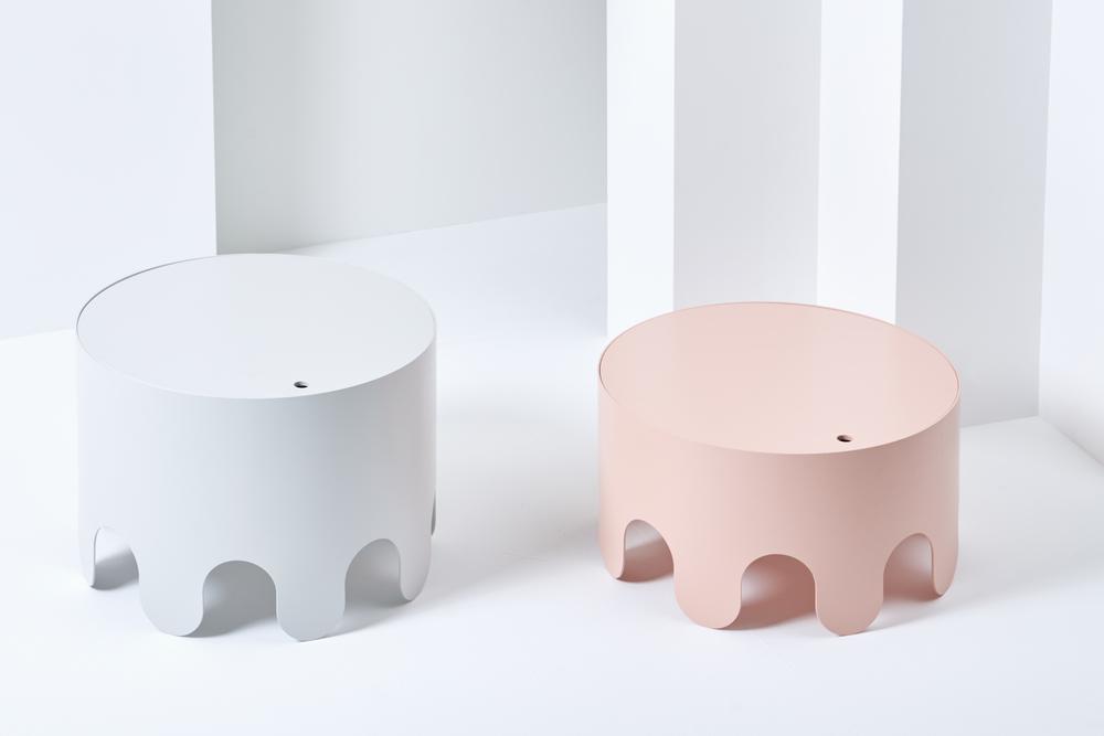 Frederik Kurzweg Design Studio - Aventure Déco