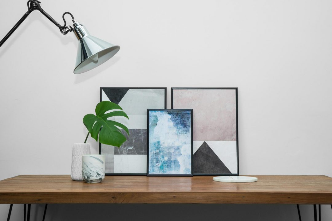 affiches-geometriques-david-david-studio-aventuredeco