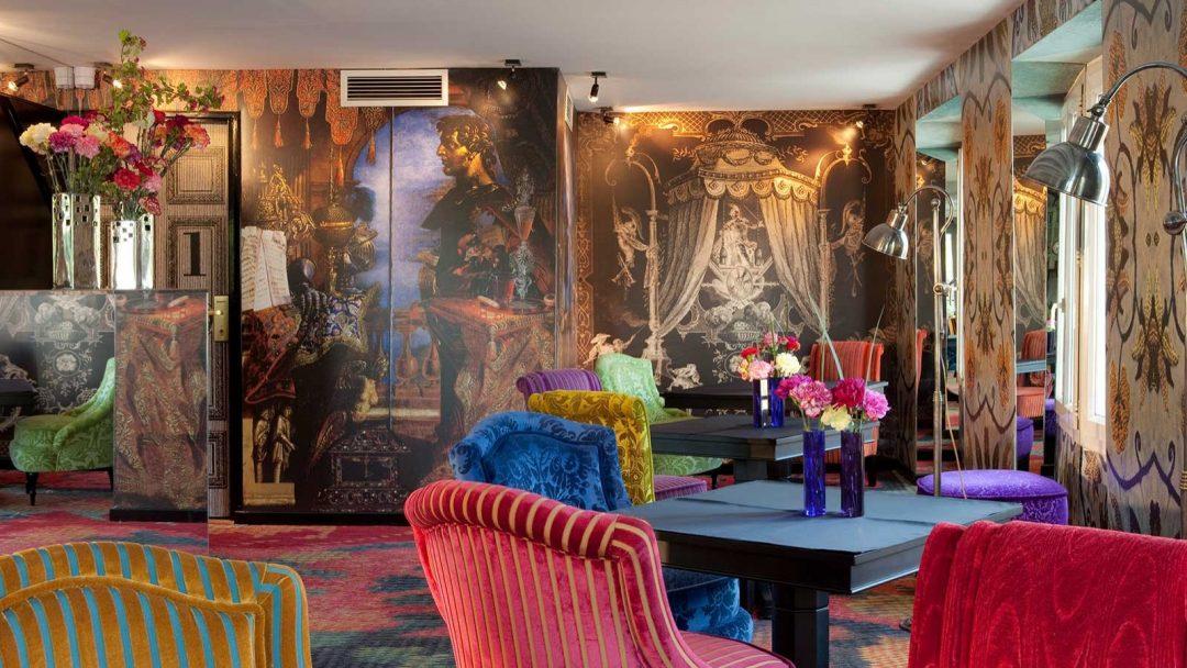hotel-notre-dame-paris (10)