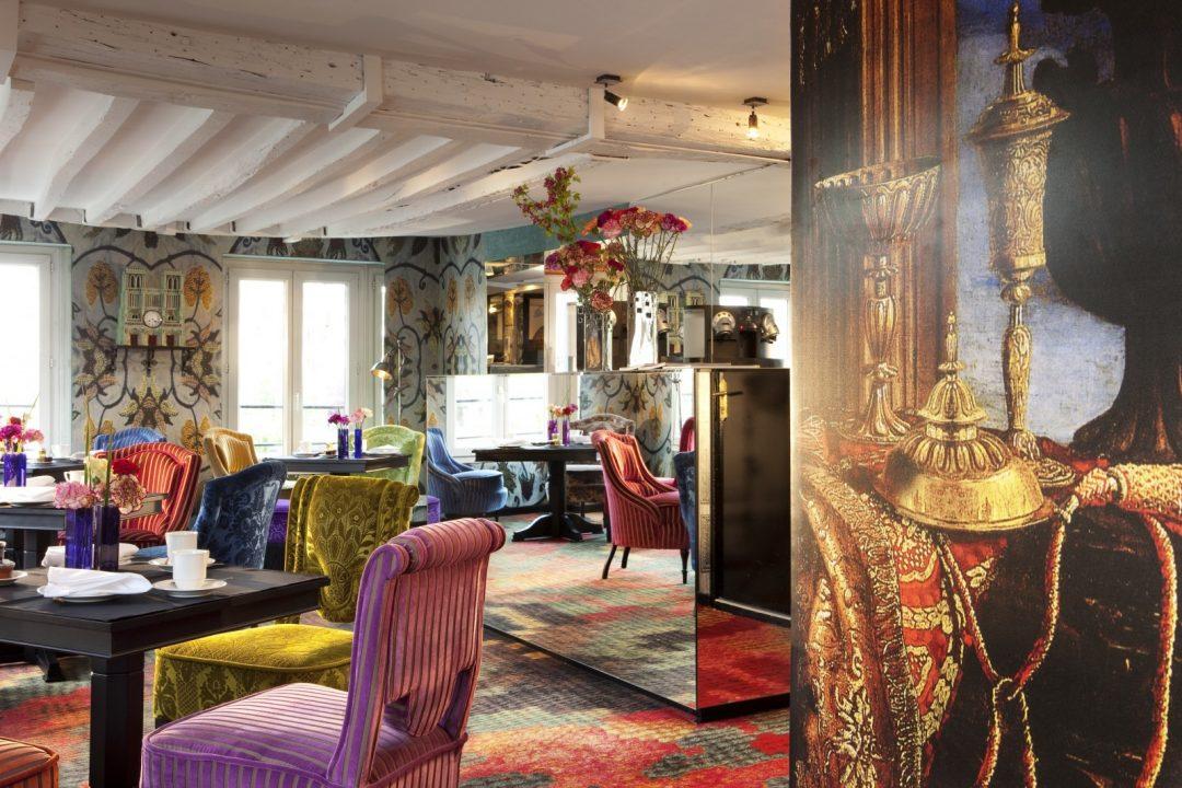 hotel-notre-dame-paris (4)