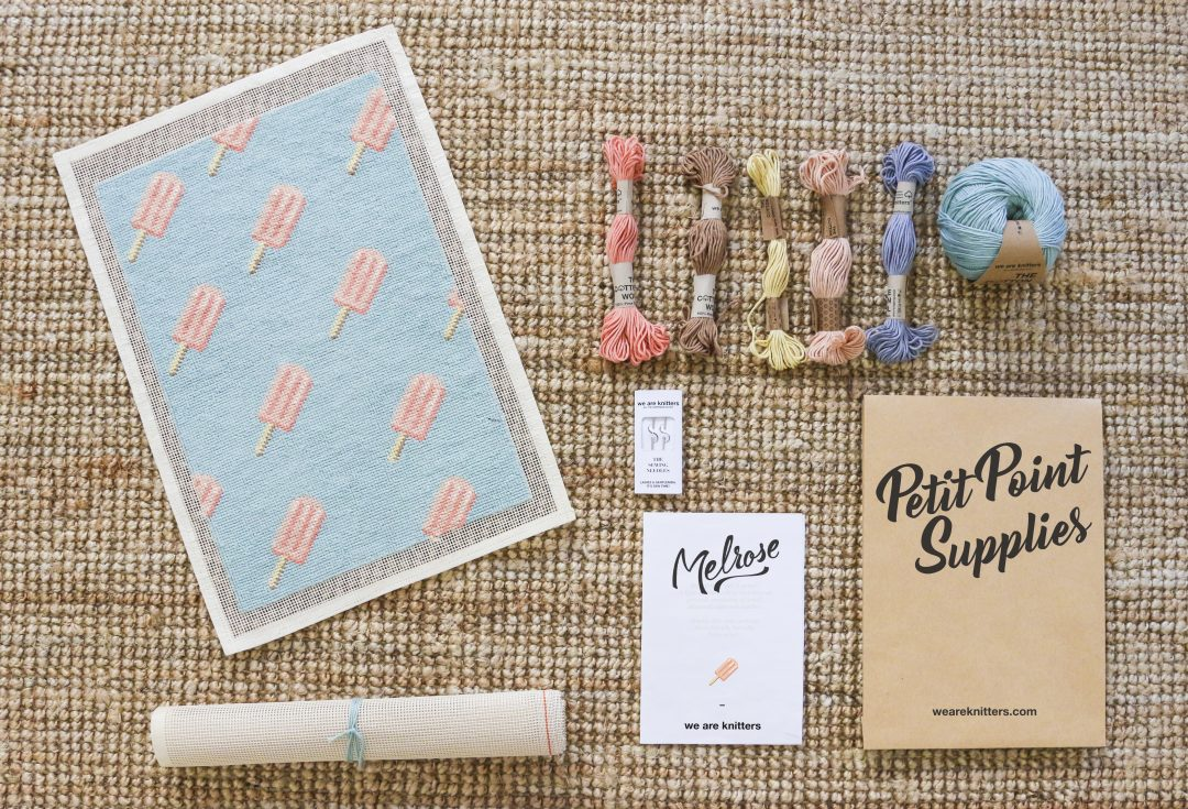 kit-petit-point-melrose-wak-aventuredeco