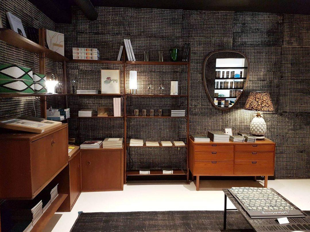 Concept store maison sarah lavoine aventure d co for Boutique maison deco