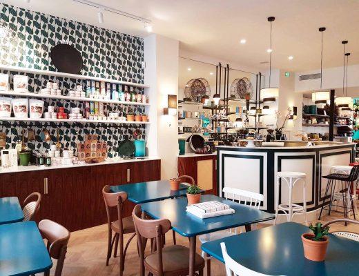 maison-sarh-lavoine-cafe-adresse-deco-aventuredeco