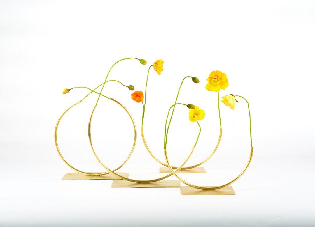 vases-avec-pivoines-acv-studio