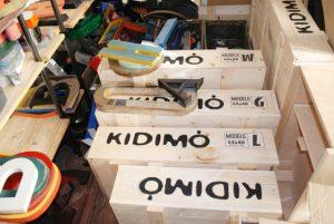 boites-lettres-kidimo-aventuredeco