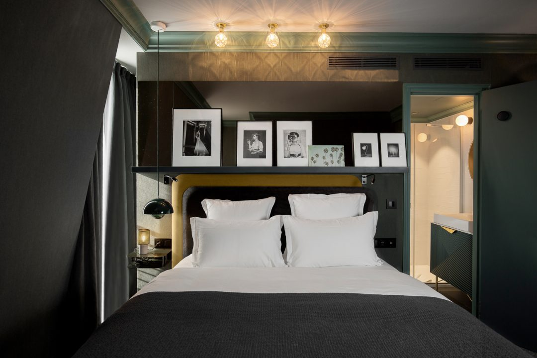chambre-hotel-bob-adresse-deco-aventuredeco