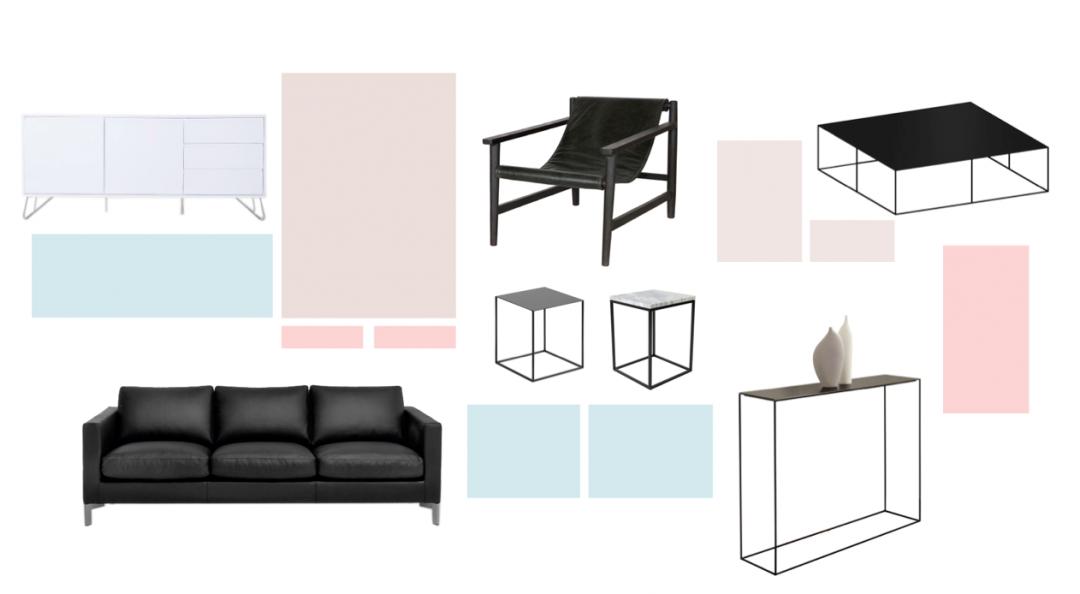 selection-mobilier-projet-teva-deco-monique-aventuredeco
