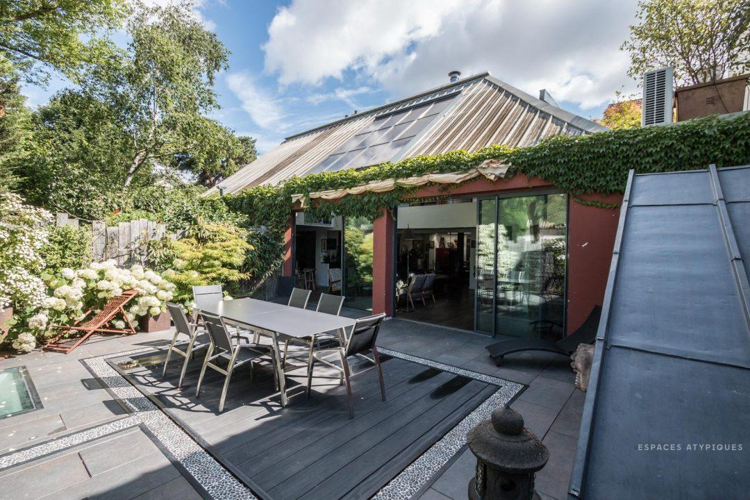M1112EP-espaces-atypiques-maison-loft-terrasses-ancien-atelier-colombes-01