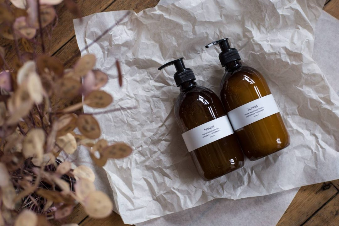 honest-soin-naturel-bougies-creme-aventuredeco (9)