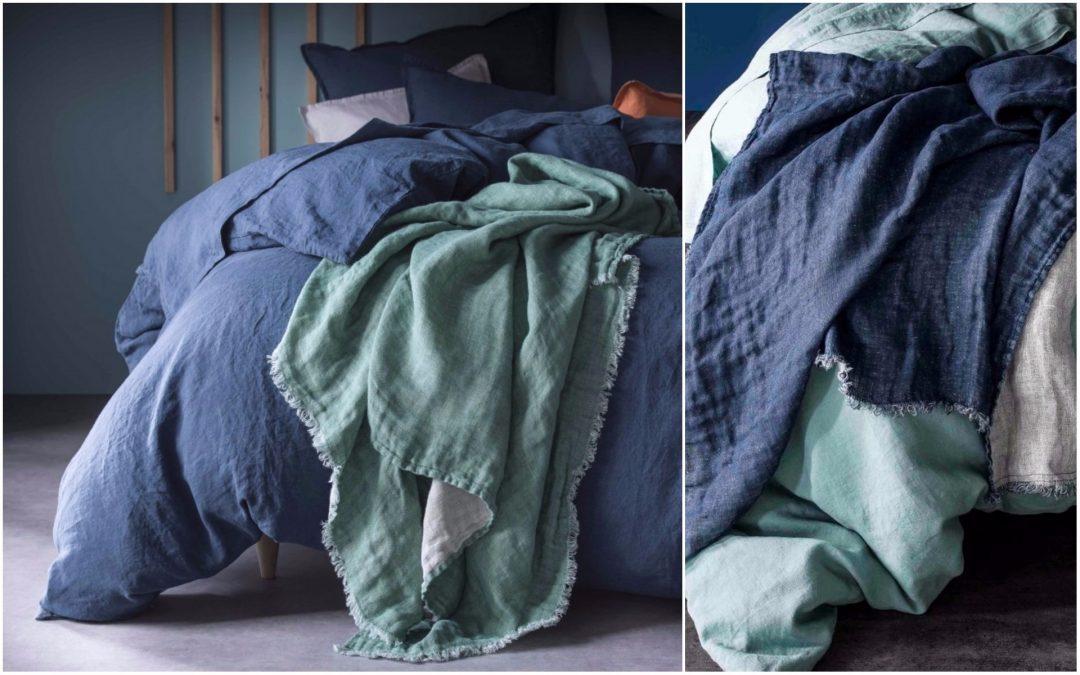 aventuredeco-linge-de-lit-jete-lin-lave