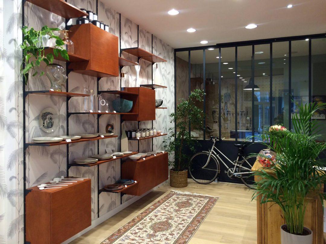 Dod La Boutique Atelier Nantes Aventure D Co