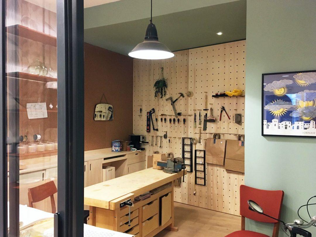 Boutique-deco-atelier-dode-nantes-aventuredeco (3)