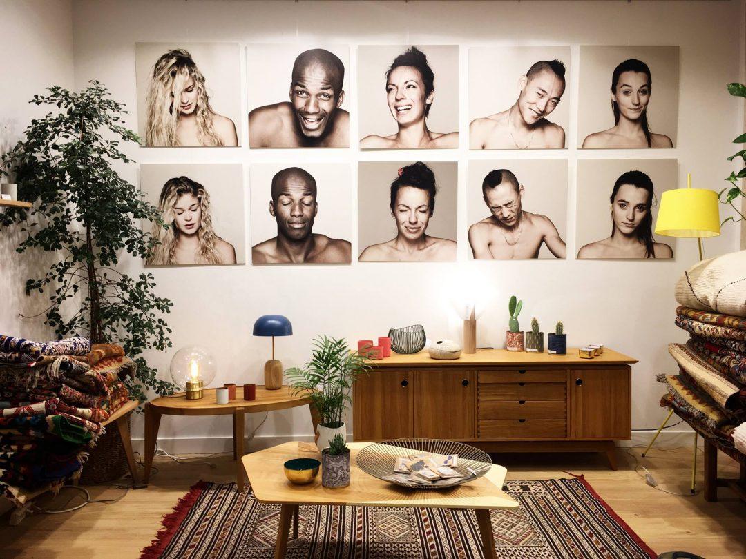 dod la boutique atelier nantes aventure d co. Black Bedroom Furniture Sets. Home Design Ideas