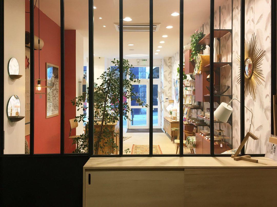 butique-atelier-dode-nantes-aventuredeco