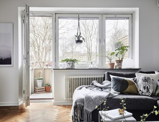 decoration-salon-hiver-canape-coussin-aventuredeco