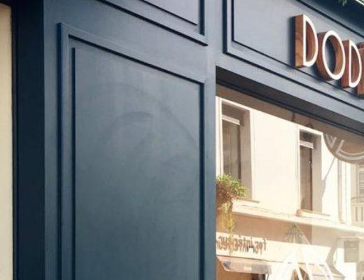 dode-boutique-atelier-nantes-aevnturedeco