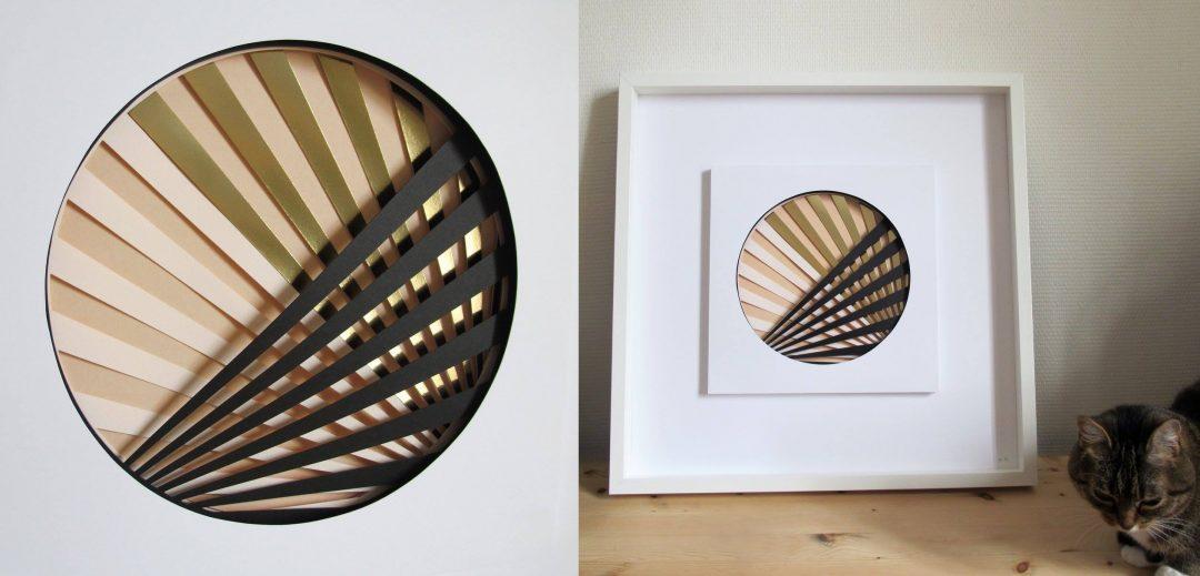 framee-by-elise-design-papier-aventuredeco (8)