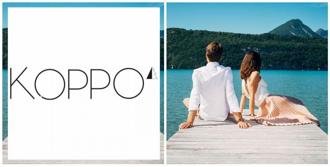 koppo-design-montre-marqueterie-aventuredeco