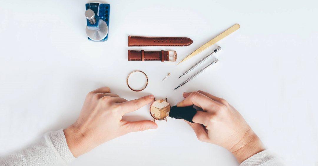 koppo-montre-design-marqueterie-aventuredeco (2)
