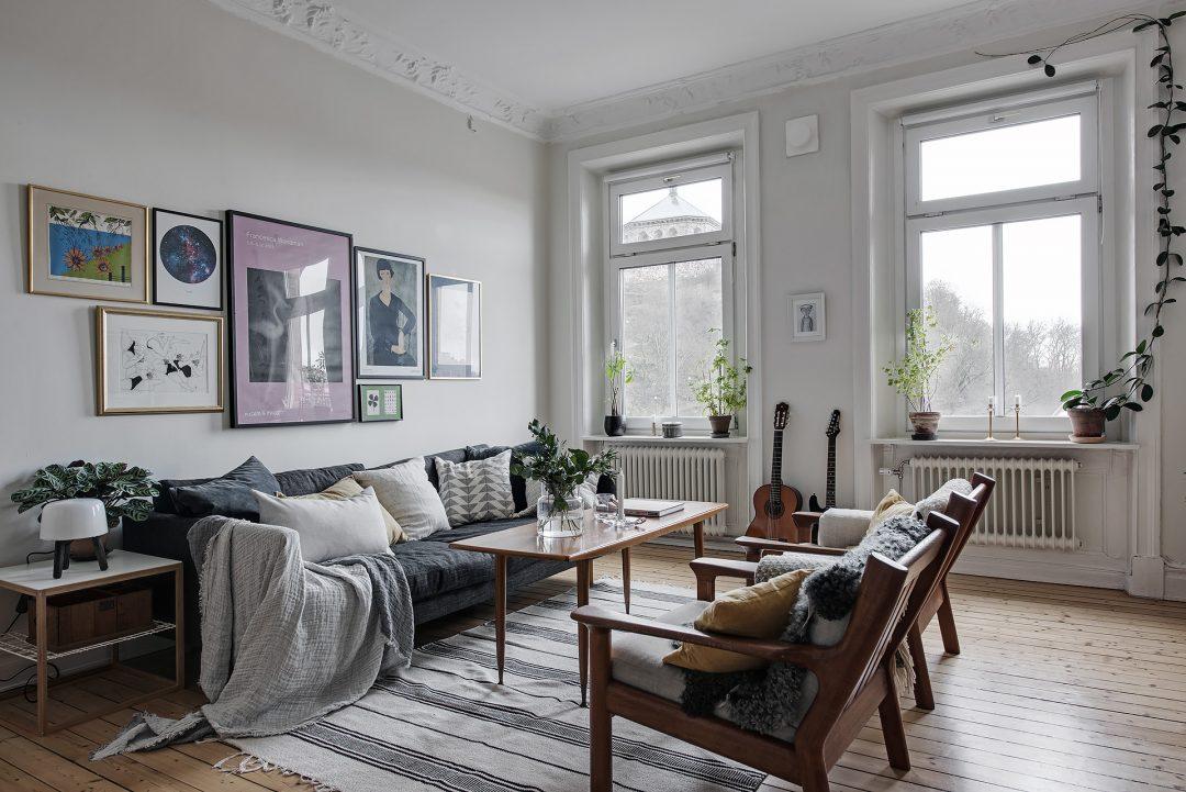 salon-decoration-hiver-coussin-tapis-aventuredeco (1)