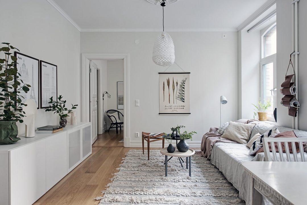 salon-decoration-hiver-coussin-tapis-aventuredeco (2)