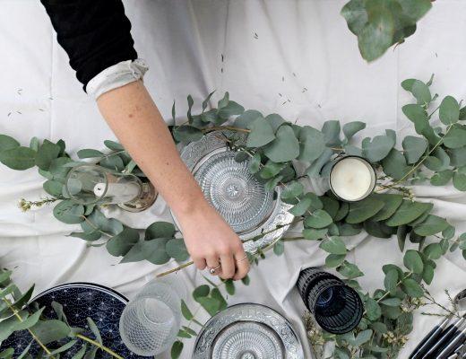 stylisme-leclerc-table-fete-eucalyptus-jessica-venancio-aventuredeco (1)