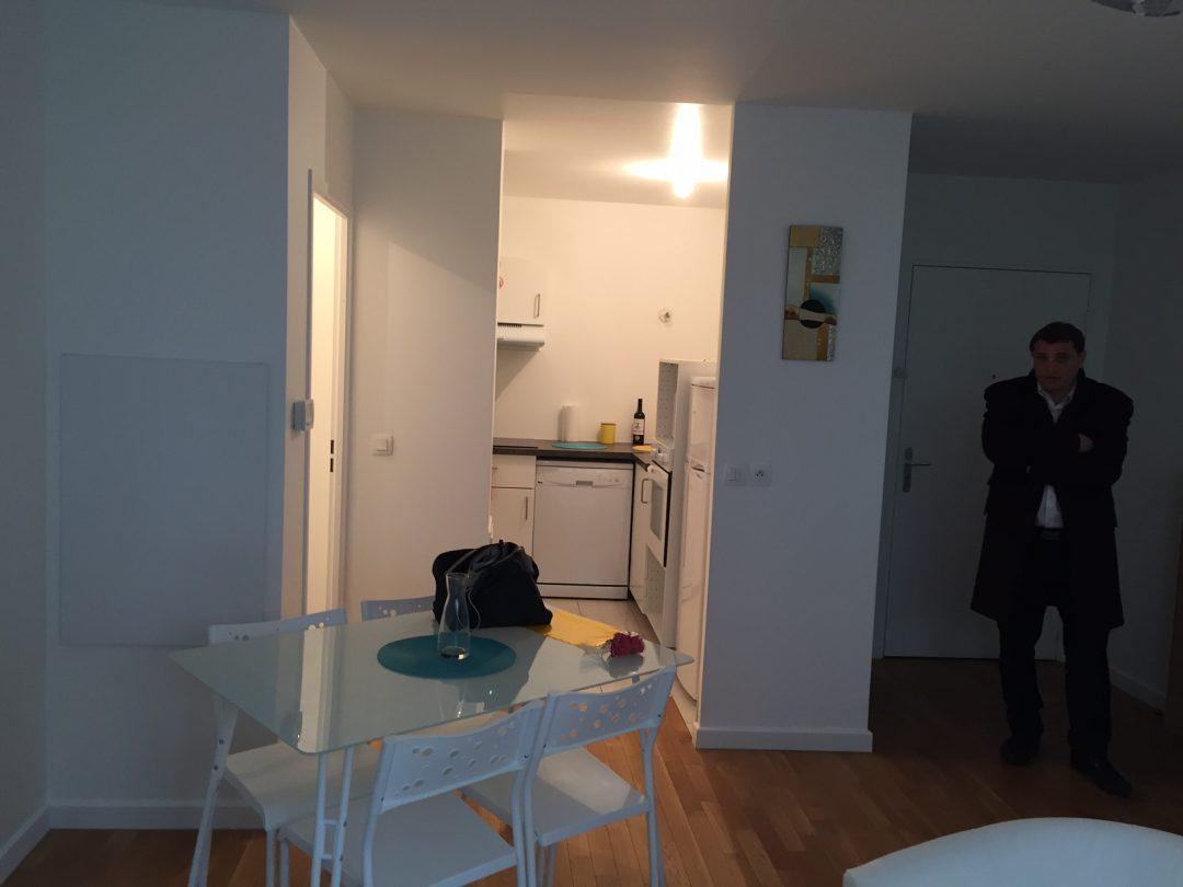 agencement-cuisine-teva-deco-jessica-venancio-aventuredeco-12