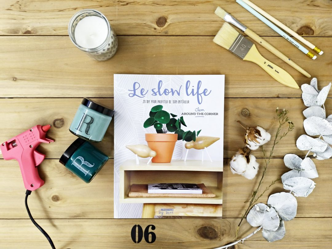 livre-diy-slowlife-aventuredeco-decoration
