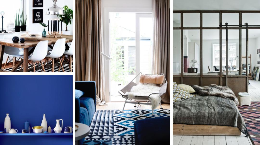 transformer un studio en un 2 pi ces fonctionnel aventure d co. Black Bedroom Furniture Sets. Home Design Ideas