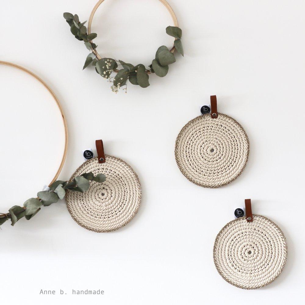 anneb-handmade-aventure-deco-by-jessica-venancio-18