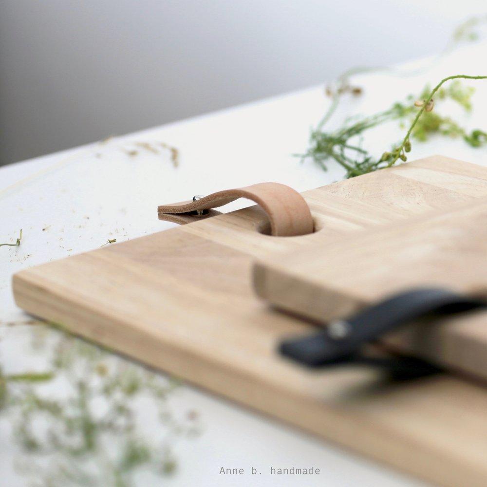 anneb-handmade-aventure-deco-by-jessica-venancio-5