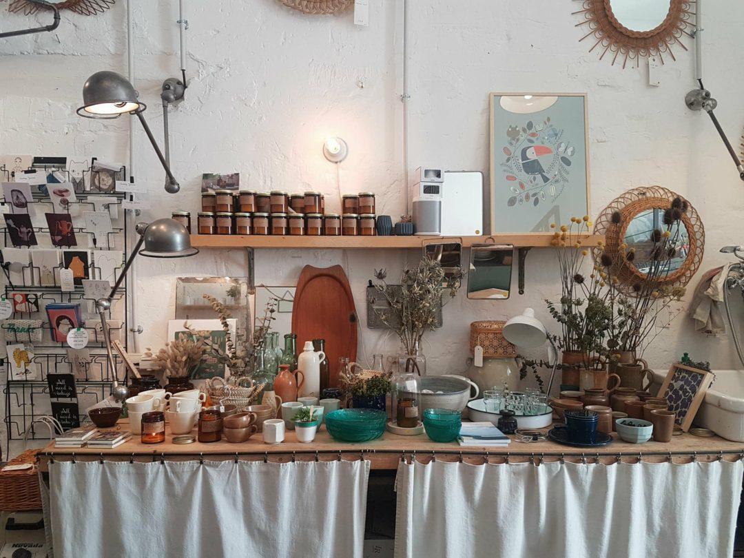 atelier-petit-parc-nantes-aventure-deco-by-jessica-venancio-4