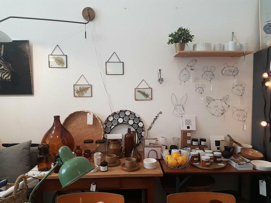 atelier-petit-parc-nantes-aventure-deco-by-jessica-venancio