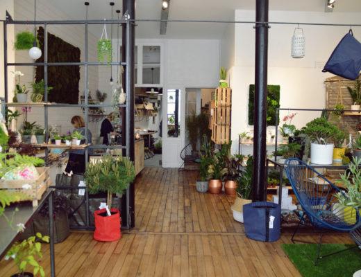 jane-jardinerie-urbaine-nantes-aventure-deco