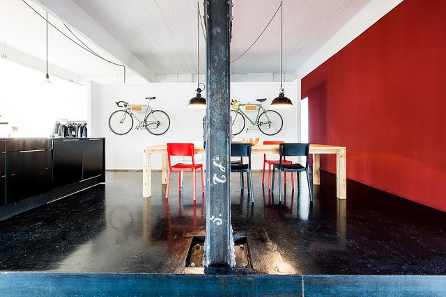 porte-velo-loft-fixi-decoration-aventuredeco