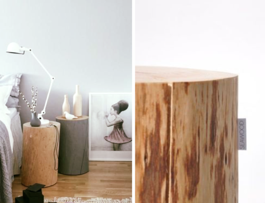 lifestyle graphique by hjem aventure d co. Black Bedroom Furniture Sets. Home Design Ideas