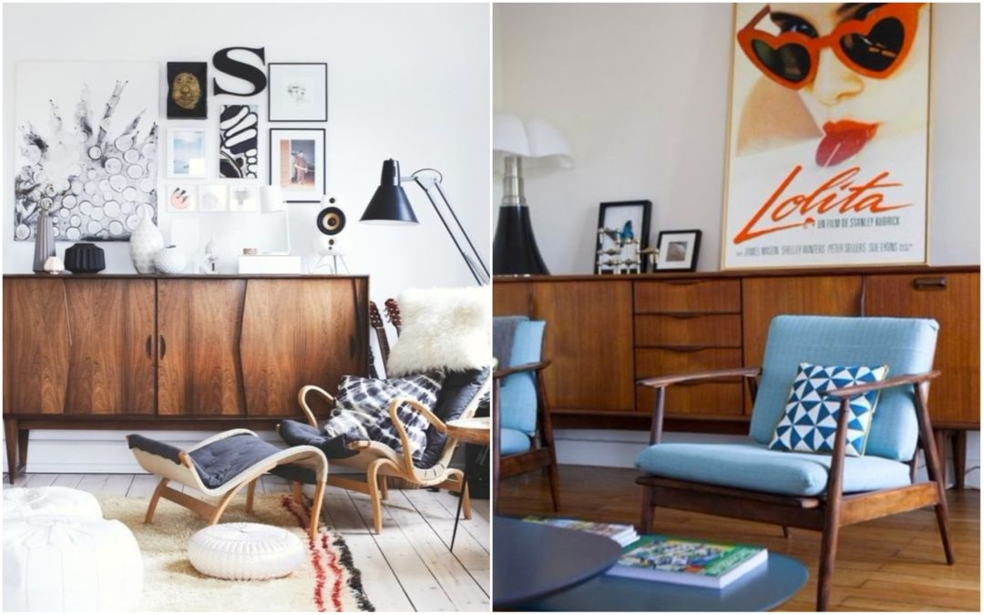 aventure d co blog d co boh me scandinave design. Black Bedroom Furniture Sets. Home Design Ideas