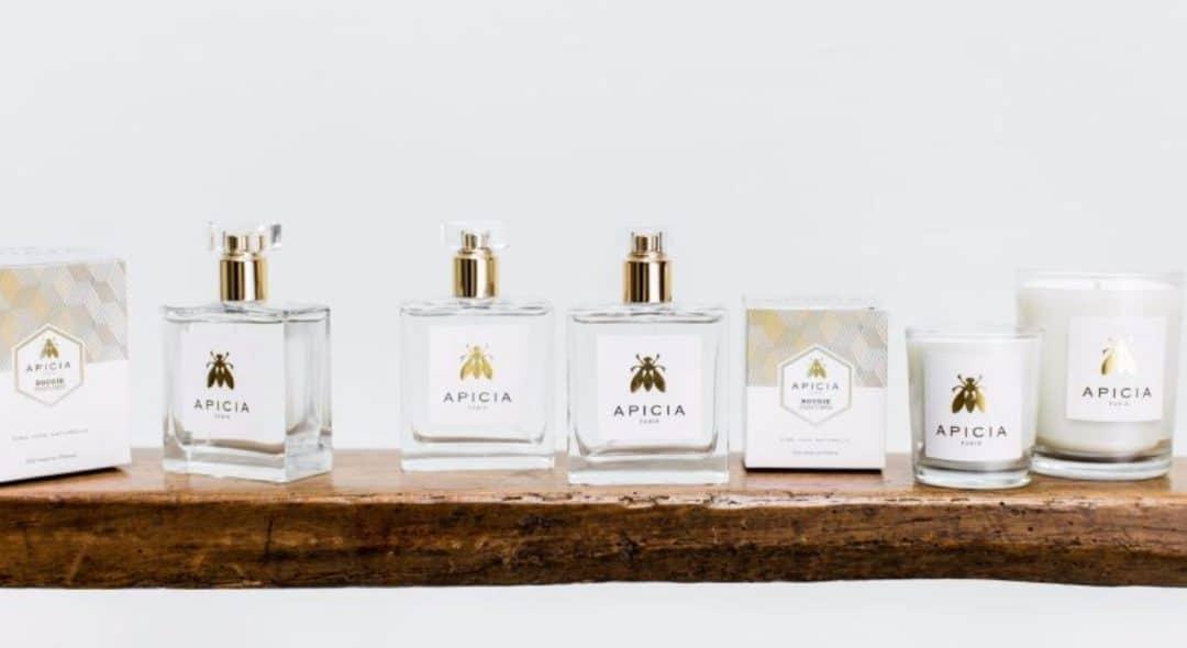 Fête des mères : Faites des heureuses avec la sélection Maison et Ambiance de chez Apicia