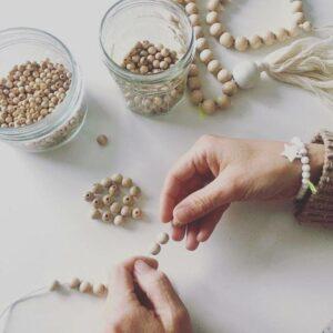 Fête des mères : Faites des heureuses avec les créations de Margote Céramiste