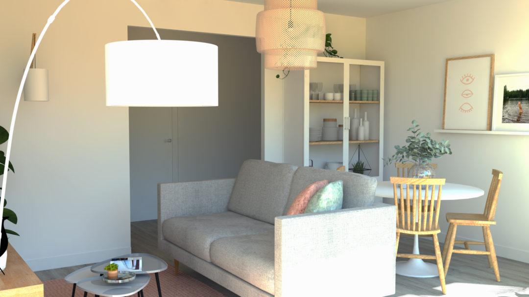 un s jour scandinave aux couleurs douces aventure d co. Black Bedroom Furniture Sets. Home Design Ideas