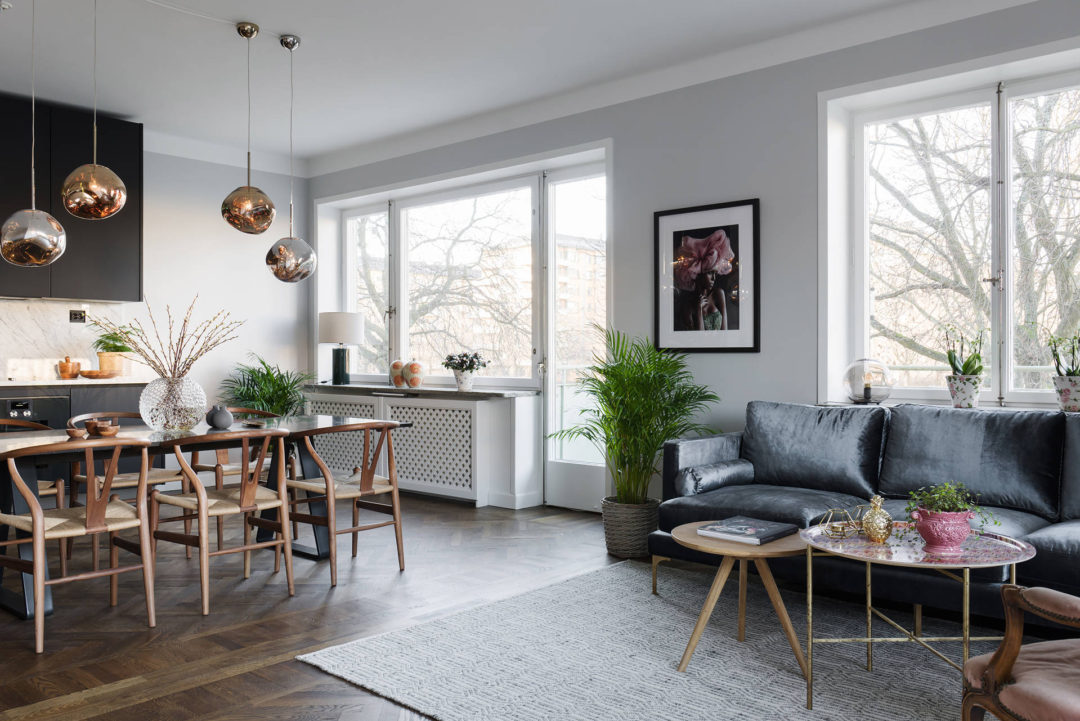 un tapis dans ma d co entretien et mode d 39 emploi aventure d co. Black Bedroom Furniture Sets. Home Design Ideas