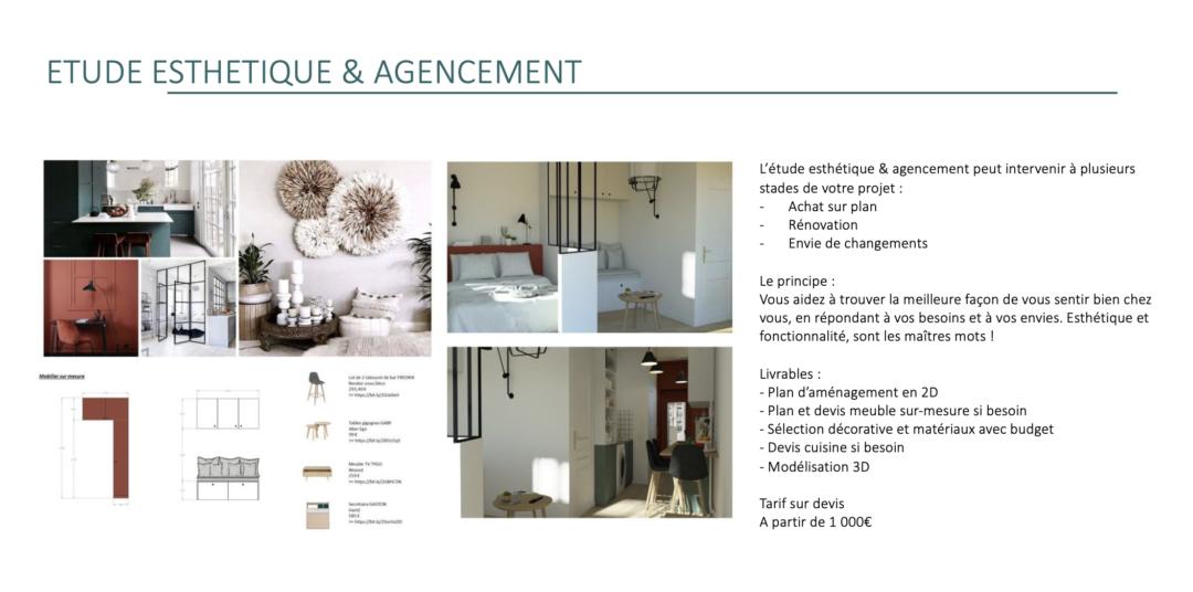 architecte-interieur-decoration-decoratrice-teva-deco-m6-jessica-venancio-prestations-tarifs