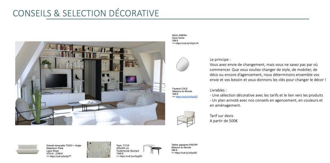 conseils-architecte-interieur-decoratrice-teva-deco-m6-jessica-venancio-prestations-tarifs