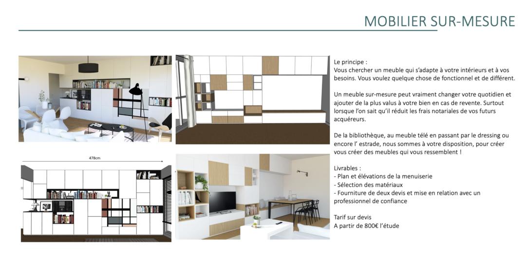 meuble-sur-mesure-claustra-decoration-jessica-enancio-teva-deco-m6-prestations-tarifs