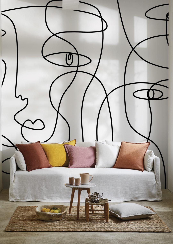 jao_papier_peint_line_art_panoramique_madura_jessica_venancio