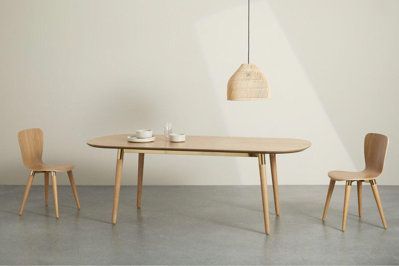table-extensible_décoration