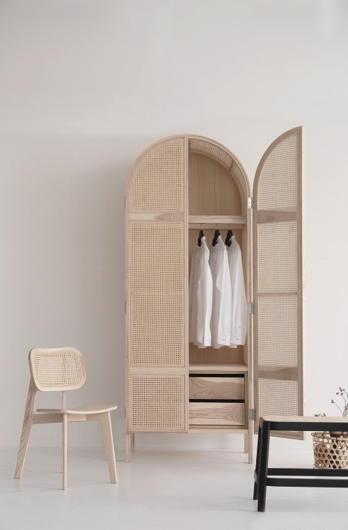 decoration-arche-arrondi-architecture
