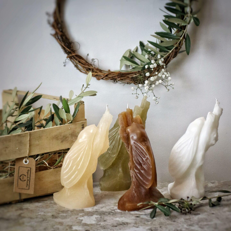 ciergerie-bougie-decoration-sculpture