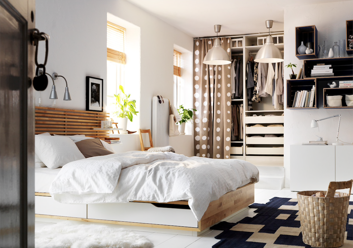 tête-de-lit-decaoration-chambre-selection-shopping
