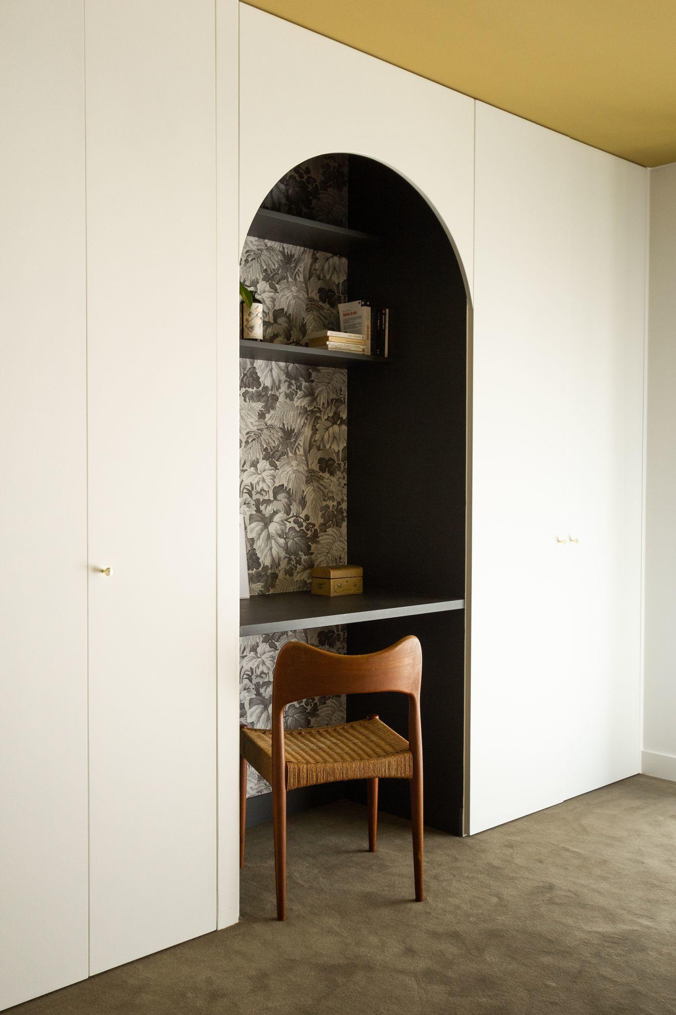 decoration-alcôves-arche-arrondi-architecture